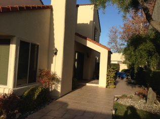9 Cadiz Cir # 9, Redwood City, CA 94065