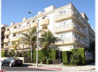 1838 Westholme Ave Unit 103, Los Angeles CA