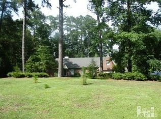 5617 Surrey Downs Ct # HOME, Wilmington, NC 28403