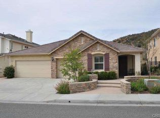 30061 Cambridge Ave, Castaic, CA 91384