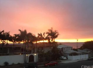 2160 S Coast Hwy , Laguna Beach CA