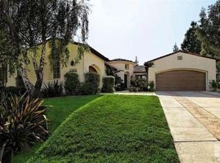1069 Via Anita, Thousand Oaks, CA 91320