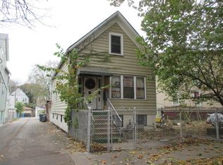 6027 N Hermitage Ave , Chicago IL