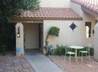 4517 E Rhonda Dr , Phoenix AZ