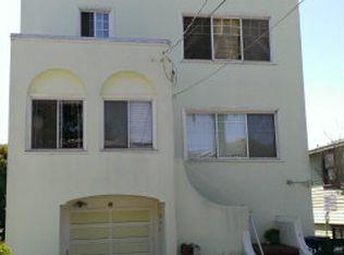 442 San Diego Ave, Daly City, CA 94014