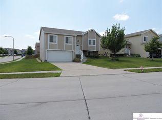 17163 Ruggles St , Omaha NE