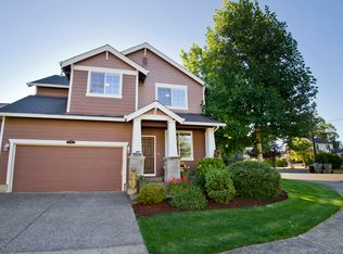 15111 SW 83rd Ave , Tigard OR