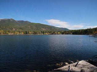 245 Lake Blaine & 243 Dr, Kalispell, MT 59901