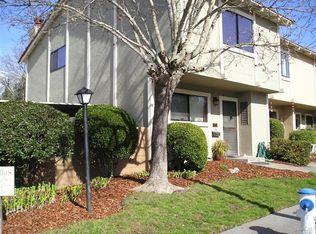 2587 Vallejo St , Santa Rosa CA