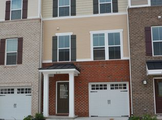 613 Berry Chase Way , Cary NC