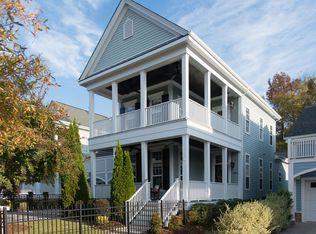 17908 Meadow Bottom Rd , Charlotte NC