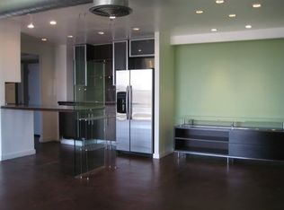 207 W Clarendon Ave Unit 4A, Phoenix AZ