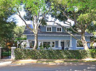168 University Ave, Los Altos, CA 94022
