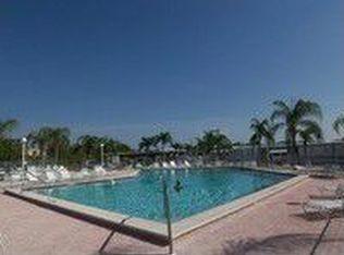 93 GOLDEN SAND AVE , BONITA SPRINGS FL