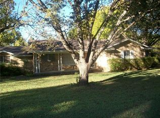 615 Rickey Canyon Ave , Desoto TX
