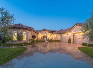 2430 E Strathmore Pl, Fresno, CA 93730
