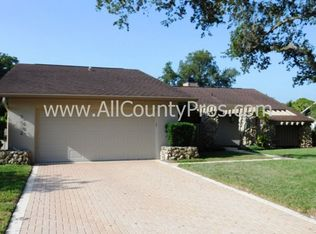 3602 Country Place Blvd , Sarasota FL