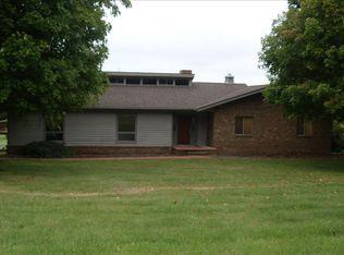 81 Warren Oaks Ln, Waynesboro, VA 22980