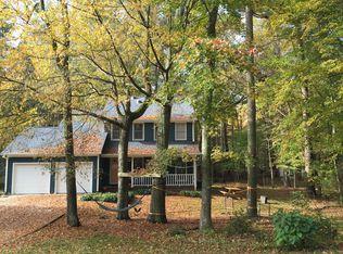 160 Kingston Dr , Chapel Hill NC