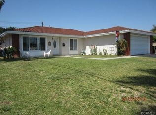16221 Richvale Dr , Whittier CA