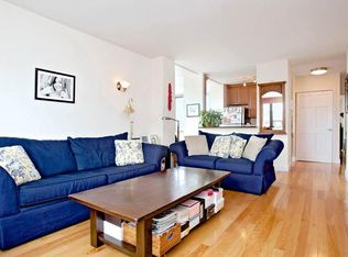 1438 3rd Ave Apt 24E, New York NY