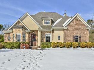 713 Woburn Abbey Dr , Fort Mill SC