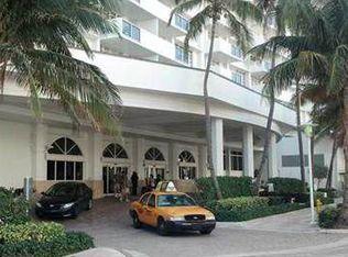 100 Lincoln Rd # 404, Miami Beach FL