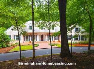 7 Eagle View Rental, Birmingham, AL 35242