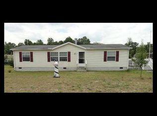 11830 Glen Cir , Bridgeville DE