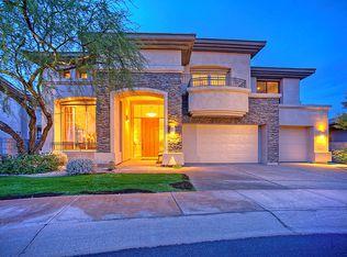 6541 N 29th St , Phoenix AZ