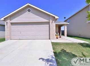8230 Willow Country , San Antonio TX