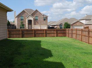 8036 Valley Crest Dr , Fort Worth TX