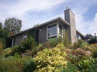3001 E Howell St , Seattle WA