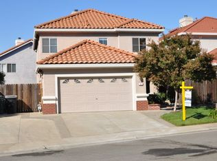 402 Harlow Ct , Roseville CA