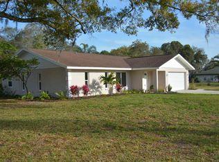 5836 Bahia Vista Dr , Sarasota FL