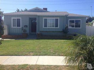 3188 Channel Dr , Ventura CA