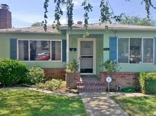 715 Grant Ave , Lodi CA