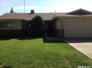 229 S 7th St , Patterson CA