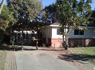827 Annabelle Ave , Modesto CA