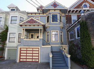 111 6th Ave , San Francisco CA