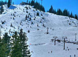 73 Guye Peak Ln, Snoqualmie Pass, WA 98068