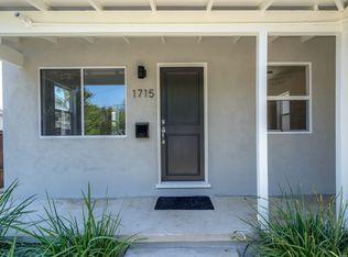 1715 N Avenue 45 , Los Angeles CA