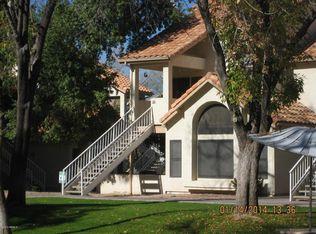 19820 N 13th Ave Unit 271, Phoenix AZ
