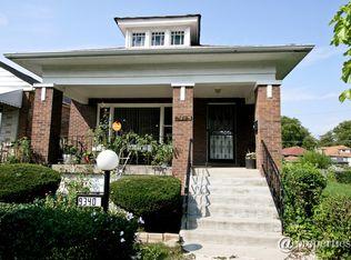 9340 S Rhodes Ave , Chicago IL