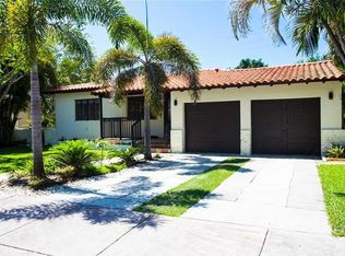 36 Palermo Ave , Coral Gables FL