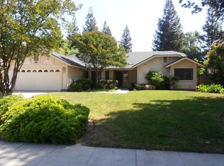 6426 N Fruit Ave , Fresno CA