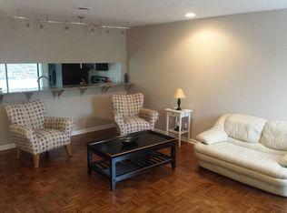 7330 Maple Ct , Roanoke VA