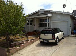 1608 Armour Ln , Redondo Beach CA