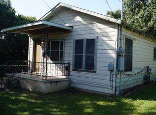 1102 W Mary St , Austin TX