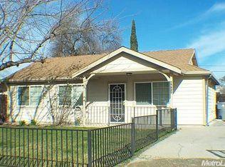 5527 Joan Way , Loomis CA